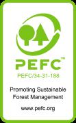 pefc green-logo_180h